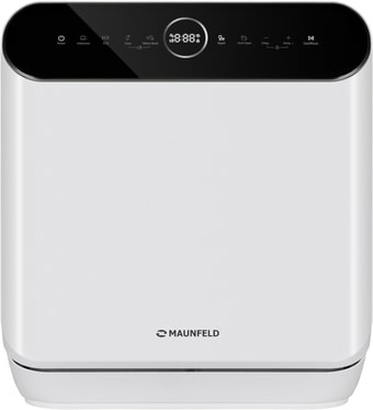 Посудомоечная машина MAUNFELD MWF06IM