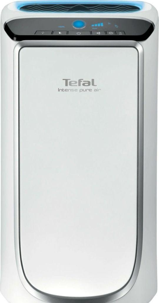 Очиститель воздуха Tefal Intense Pure Air PU4026F0