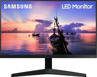 Монитор Samsung F22T350FHI