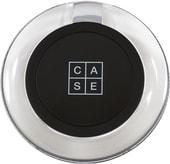 Беспроводное зарядное Case 7186 (черный)