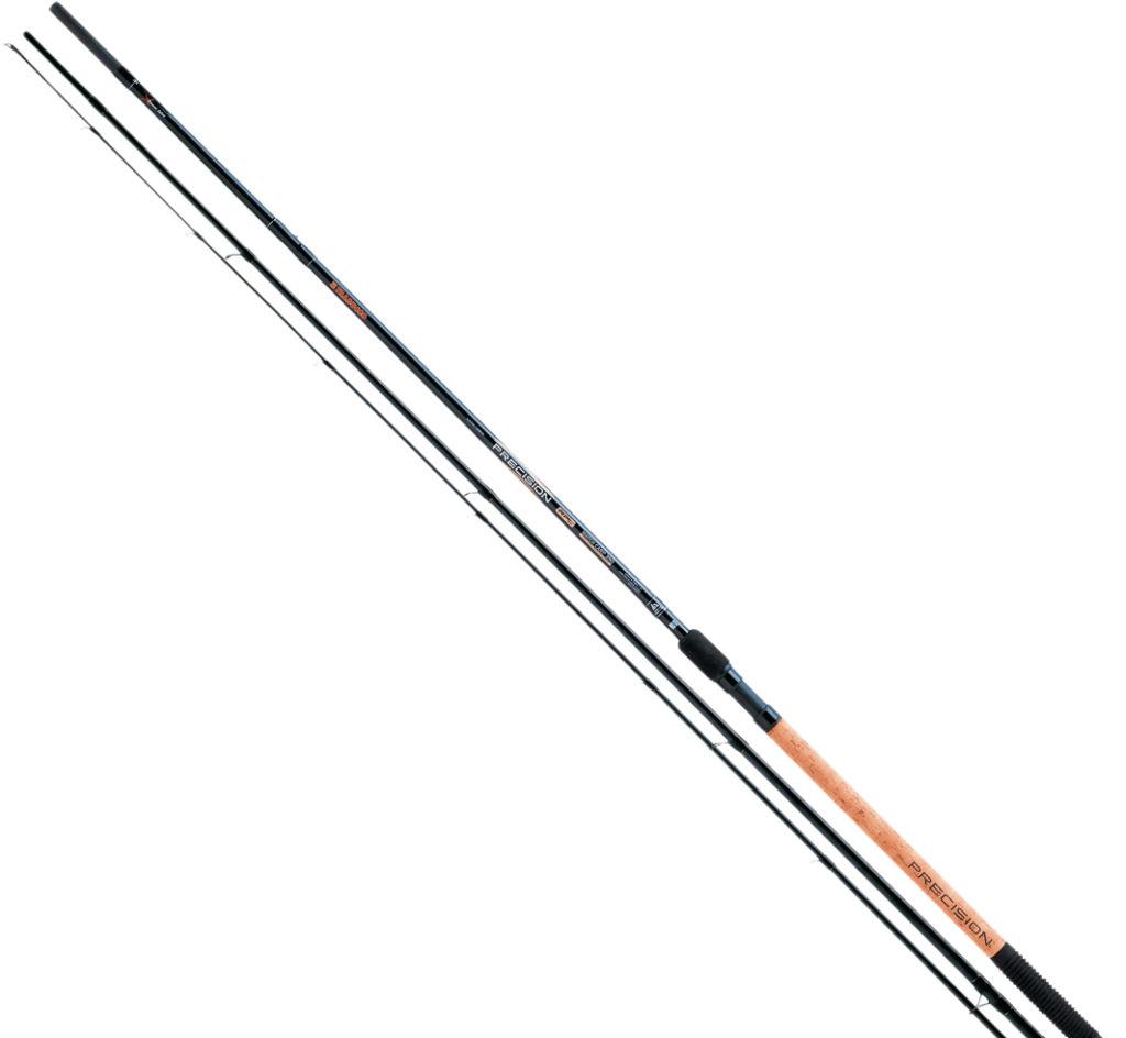 Удилище Trabucco Precision RPL Match Carp 152-34-390