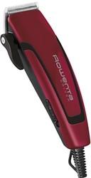 Машинка для стрижки волос Машинка для стрижки Rowenta TN1604F0