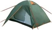 Треккинговая палатка Totem Trek 2 V2