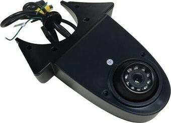 Камера заднего вида SKY CMT-500