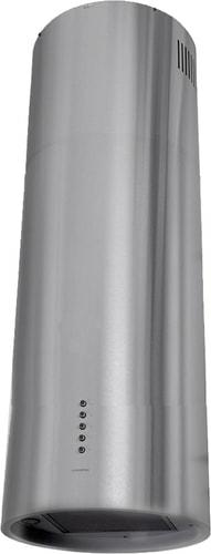 Кухонная вытяжка MAUNFELD Lee Push (нержавеющая сталь)