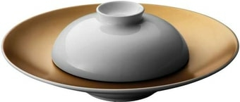 Набор тарелок BergHOFF Gem 1698003