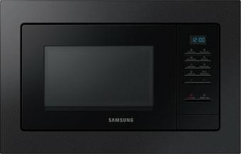 Микроволновая печь Samsung MS20A7013AB/BW