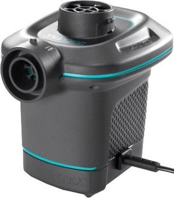 Насос Intex Quick-Fill Pump 66640