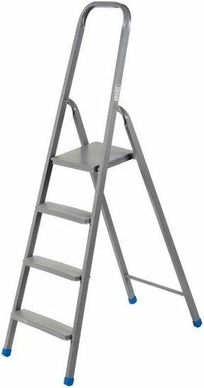 Лестница-стремянка Dogrular Ярус 4 ступени