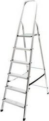 Лестница-стремянка Dogrular Ярус 8 ступеней