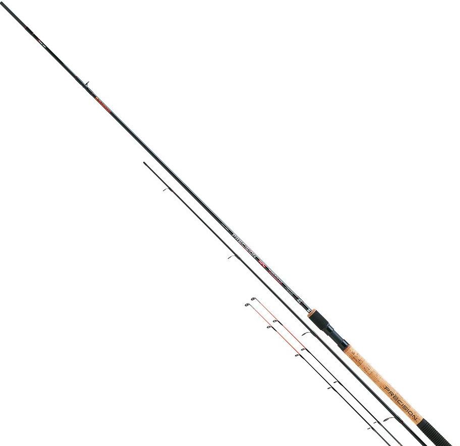Удилище Trabucco Precision RPL Picker Plus 152-35-270