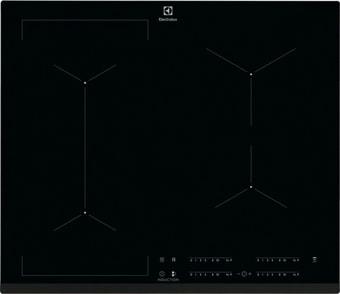 Варочная панель Electrolux IPE6453KF