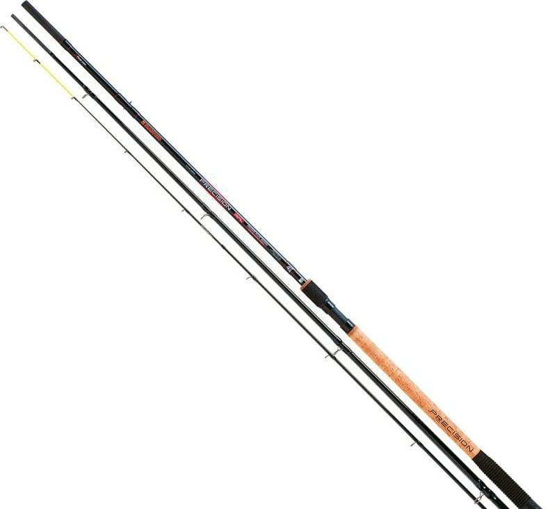 Удилище Trabucco Precision RPL Feeder Plus 152-35-395