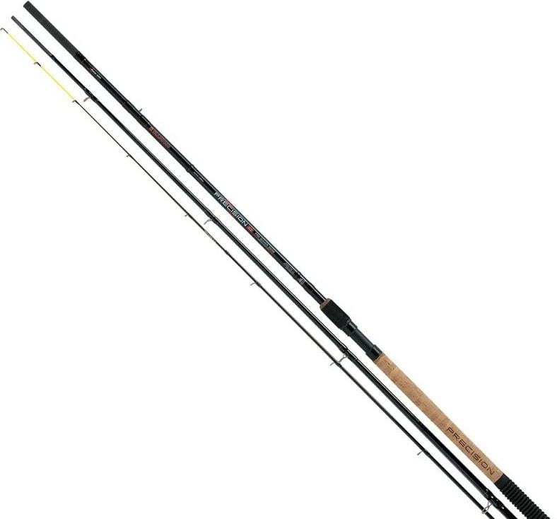 Удилище Trabucco Precision XT Pro Quiver 152-40-330
