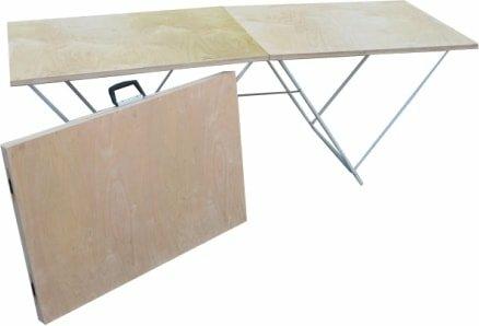 Стол Митек складной 1.8×0.6