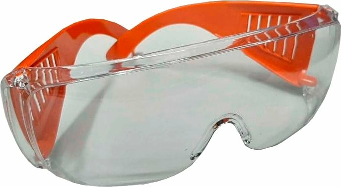 Truper Очки защитные Amigo 74308 (прозрачный)