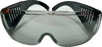 Truper Очки защитные Amigo 74302 (дымчатый)