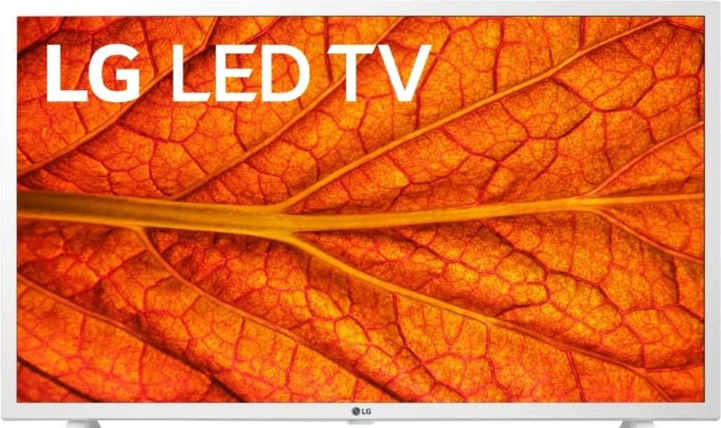 ЖК-телевизор LG 32LM6380PLC