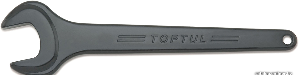 Набор ключей Toptul AAAT5050 1 предмет