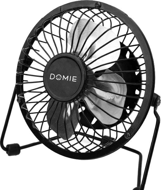 Вентилятор Domie DX-4