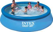 Надувной бассейн Intex Easy Set 366×76 (56420/28130)