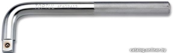 Специнструмент Toptul AFAO3226 1 предмет