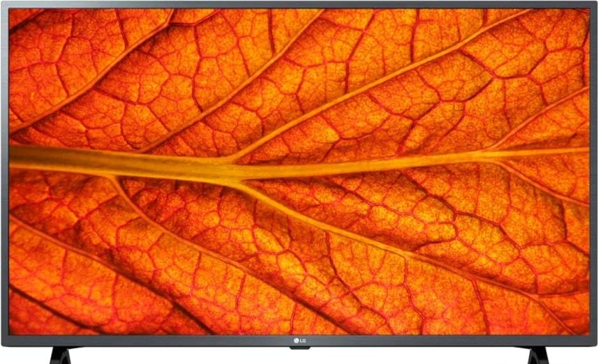 ЖК-телевизор LG 32LM637BPLB