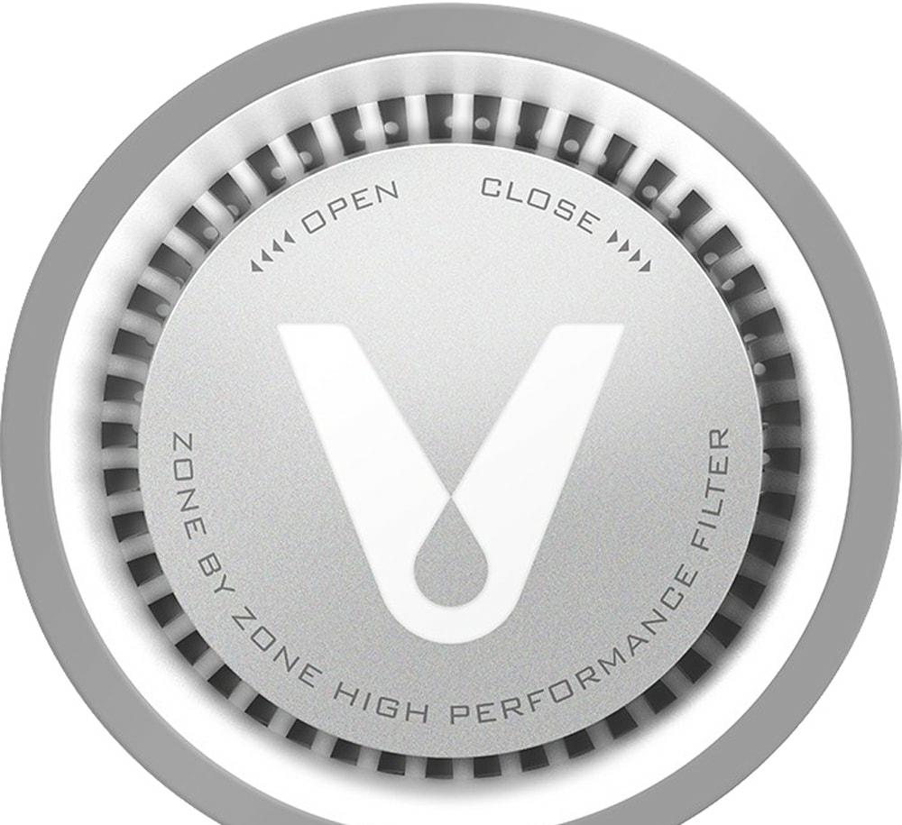 Поглотитель запахов Viomi Herbaceous for Refrigerator VF1-CB
