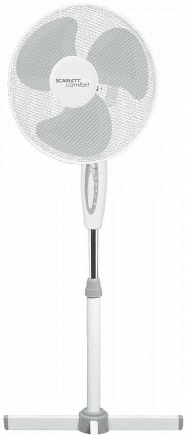 Вентилятор Scarlett SC-SF111B22