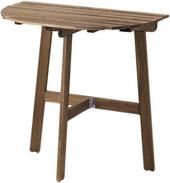 Стол Ikea Аскхольмен [803.210.21]