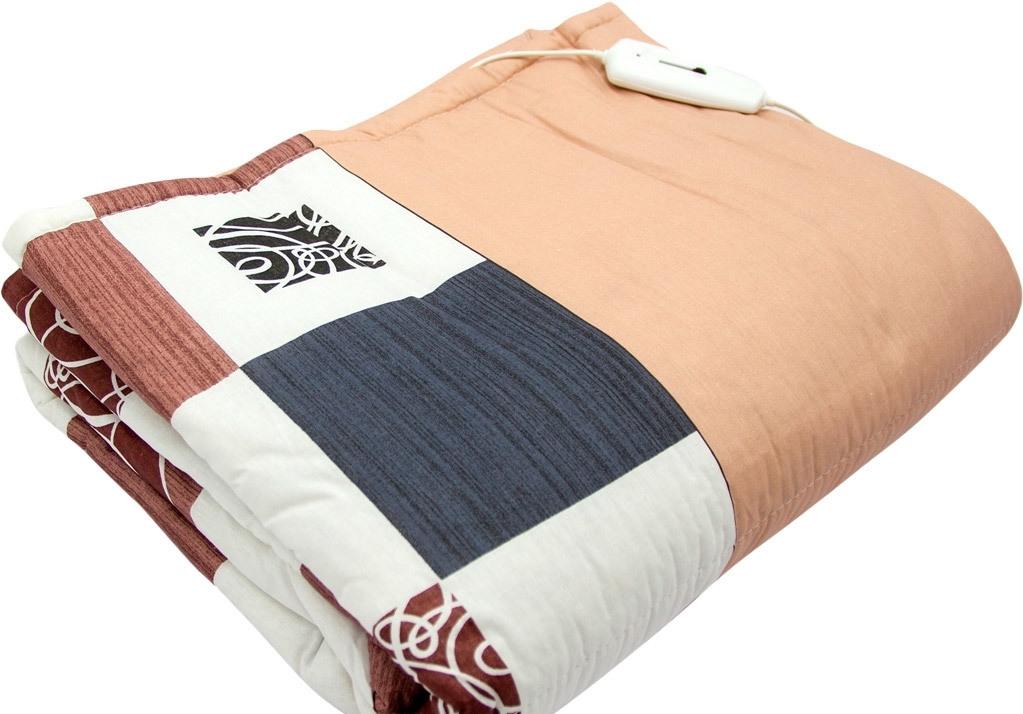 Электрическое одеяло БРТЗ ГЭМР-9-60