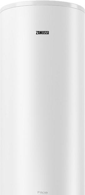 Накопительный электрический водонагреватель Zanussi ZWH/S 30 Filicia