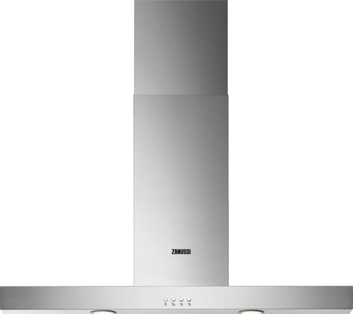 Кухонная вытяжка Zanussi ZHB92670XA