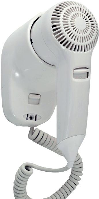 Сушилка для волос Ksitex F-2000 H