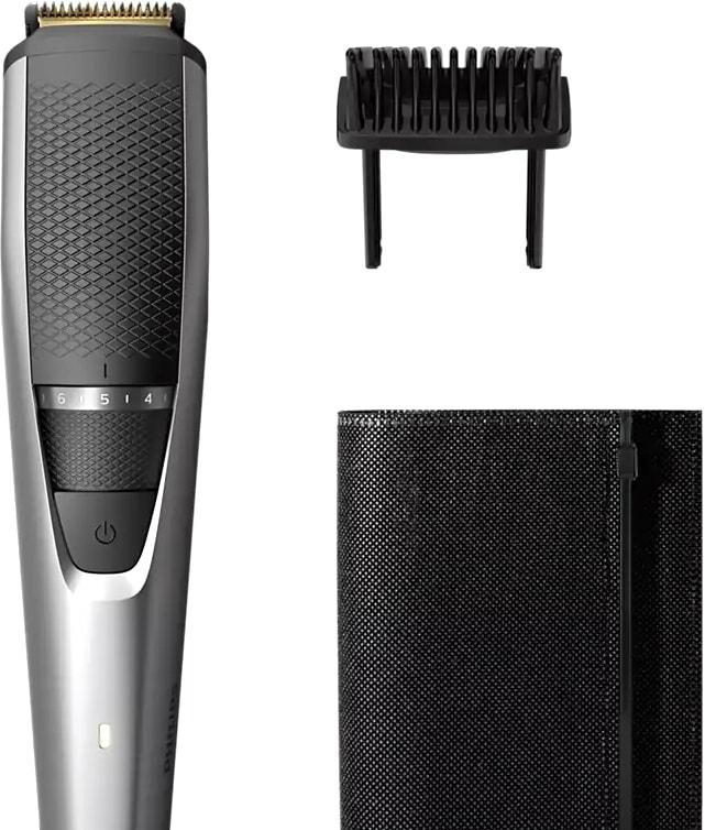 Триммер для бороды и усов Philips BT3222/14