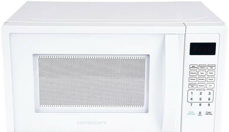 Микроволновая печь Horizont 20MW700-1379CXW