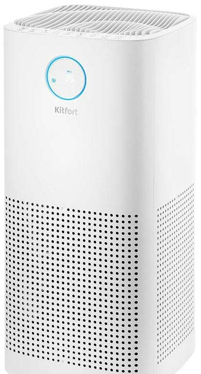 Очиститель воздуха Kitfort KT-2815
