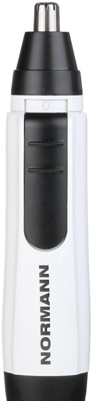 Триммер для носа и ушей Normann ANT-052