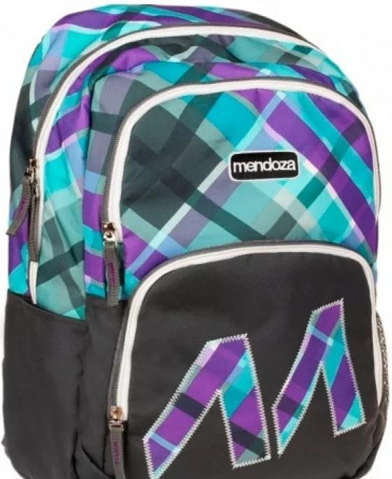Рюкзак Mendoza 39914-06