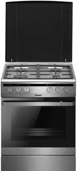 Кухонная плита Hansa FCMX68021