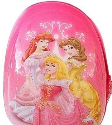 Рюкзак Toys Принцессы Дисней 1436
