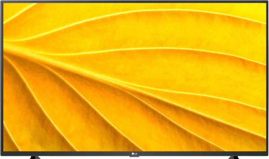 ЖК-телевизор LG 43LP50006LA