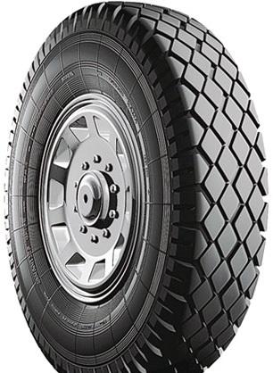 Автомобильные шины KAMA ИД 304 У-4 НС 16 12.00R20 150/146J