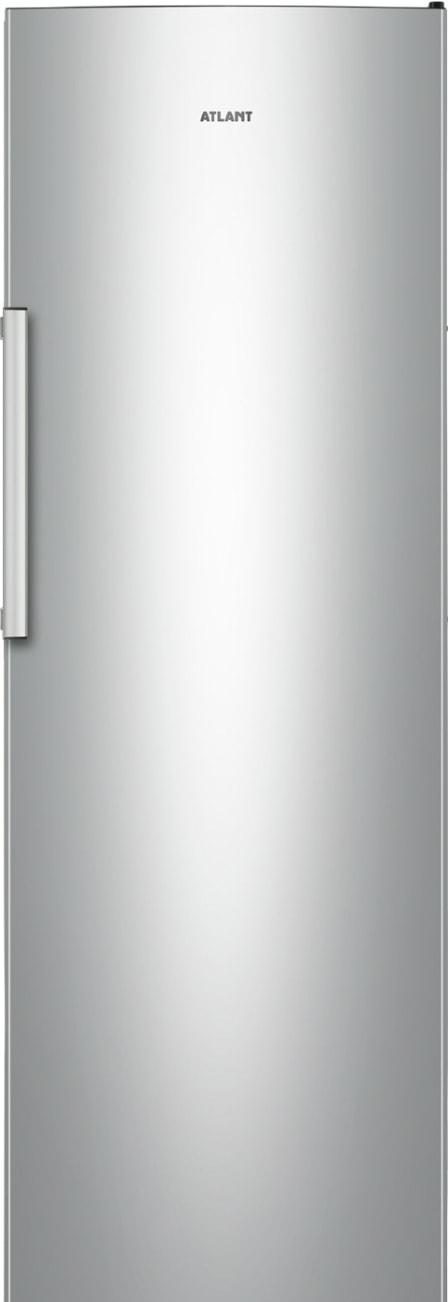 Морозильник ATLANT М 7606-180-N