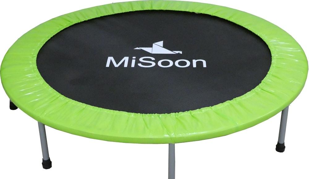 Батут MiSoon 140 см