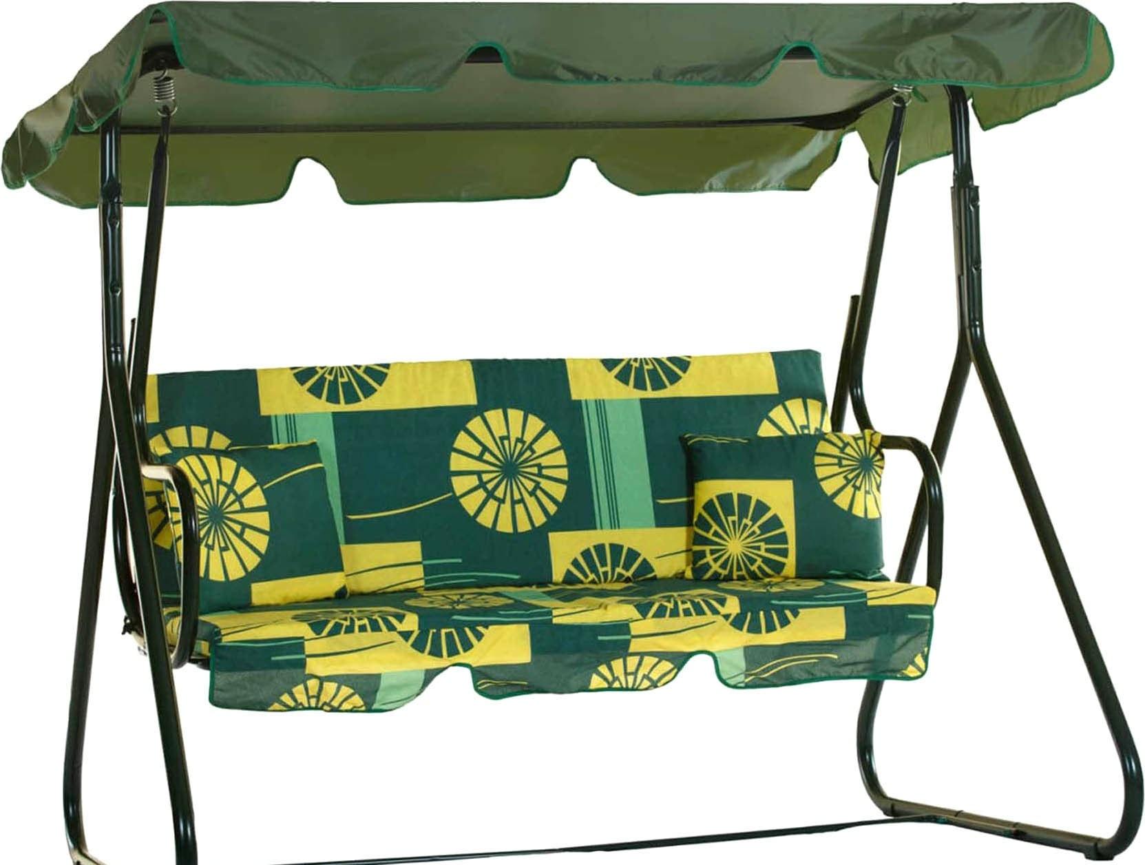 Садовые качели Olsa Арго 581336