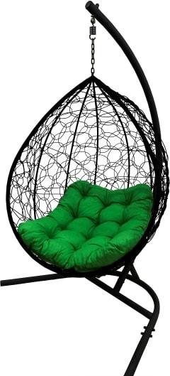 Подвесное кресло Olsa Грейс с1257