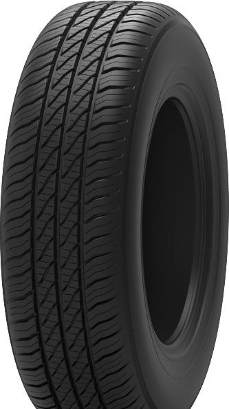 Автомобильные шины KAMA 365 (НК-241) 175/70R13 82H