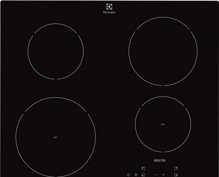 Варочная панель Electrolux EHH96240IK