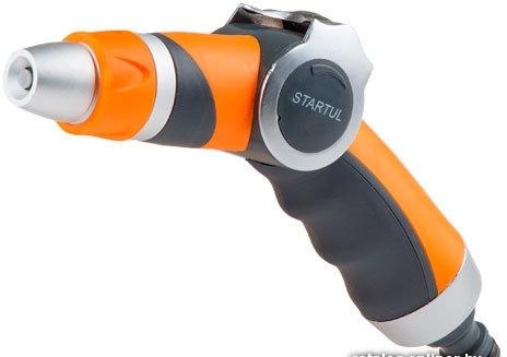 Распылитель Startul Garden Пистолет-распылитель ST6010-26